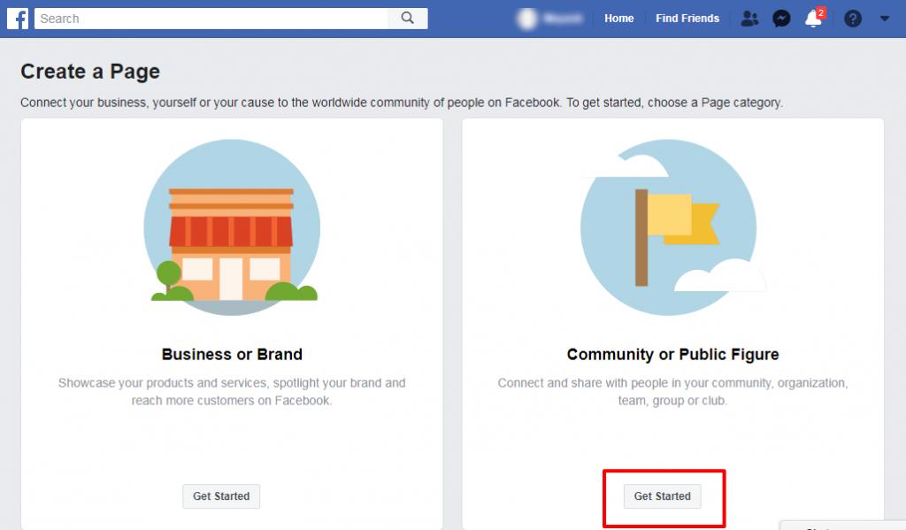 Dialogflow Tutorial - Create Facebook Messenger Bot Using