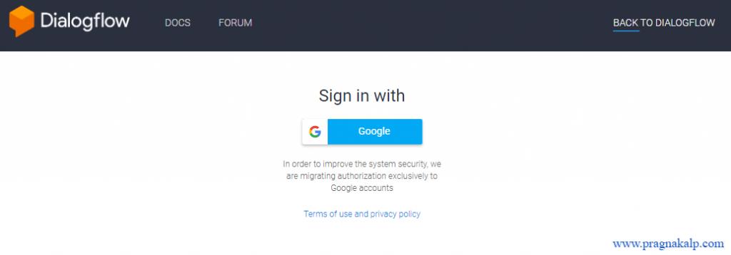 Google-signin-dialogflow.png