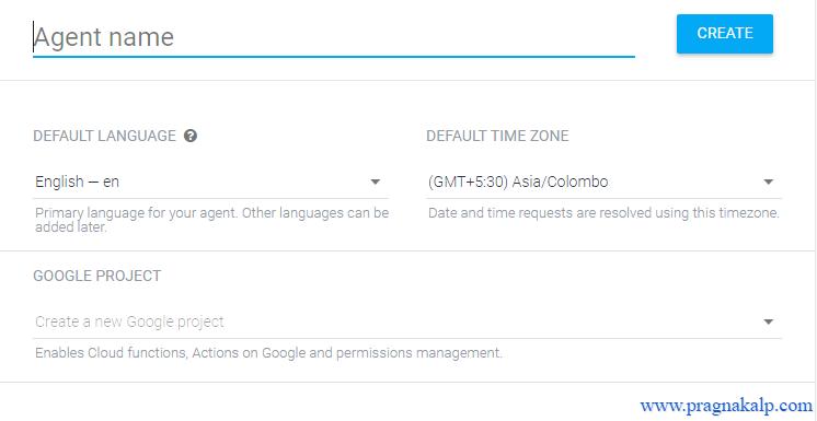 create-agent-dialogflow.png