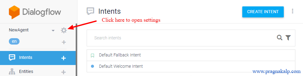 dialogflow-default-intents.png