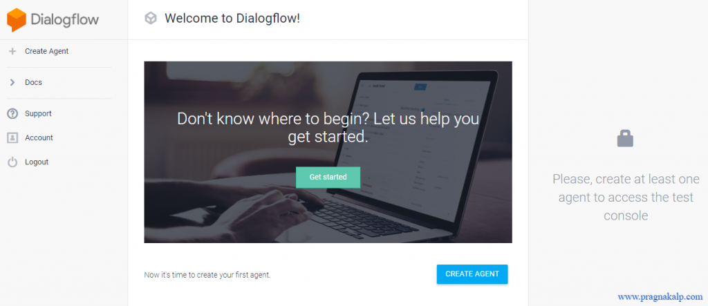welcome-page-dialogflow.png
